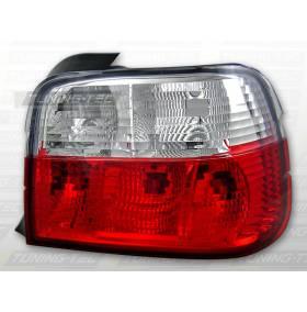 Задние фонари BMW E36 (LТBM01)