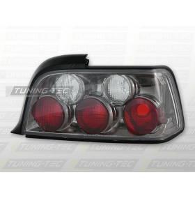 Задние фонари BMW E36 (LТBM04)