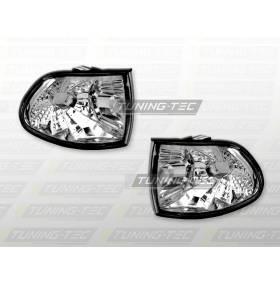 Поворотные фонари BMW E38 (KPBM08)