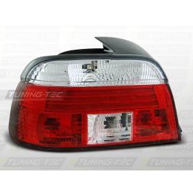Задние фонари BMW E39 (LTBM06)