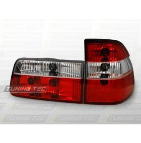 Задние фонари BMW E39 (LTBM26)
