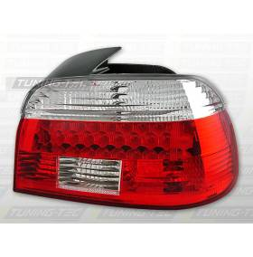 Задние фонари BMW E39 (LDBM01)