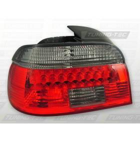 Задние фонари BMW E39 (LDBM10)