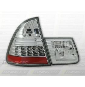 Задние фонари BMW E46 Сombi (LDBM27)