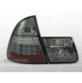 Задние фонари BMW E46 Сombi (LDBM29)
