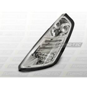 Задние фонари Fiat Grande Punto (LDFI01)
