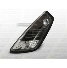 Задние фонари Fiat Grande Punto (LDFI03)