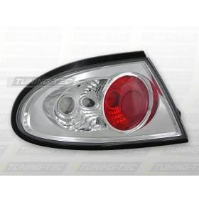 Задние фонари Mazda 323F 1994 - 1998 (LТMA01)