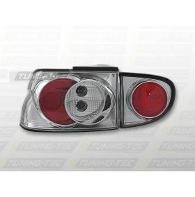 Задние фонари Ford Eskort 1995 - 2000 (LTFO02)
