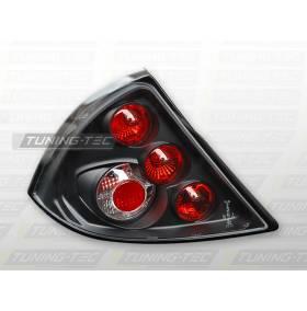 Задние фонари Ford Mondeo 2000 - 2007 (LTFO22)