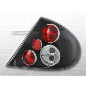 Задние фонари Ford Mondeo 1996 - 2000 (LTFO20)
