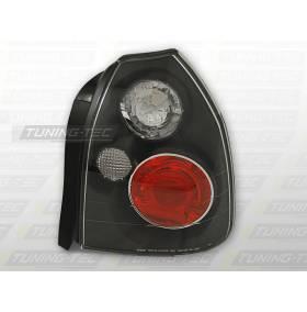 Задние фонари Honda Civic 1995 - 2001 (LTHO07)