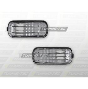Поворотные фонари Honda Civic 1995 - 2001 (KBHO02)