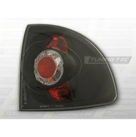 Задние фонари Opel Astra F Sedan  Cabrio (LTOP15)
