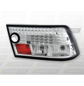Задние фонари Opel Calibra (LDOP02)