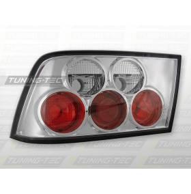 Задние фонари Opel Calibra (LTOP05)