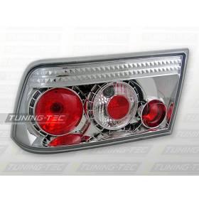Задние фонари Opel Calibra (LTOP28)