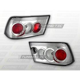 Задние фонари Opel Calibra (LTOP31)