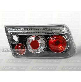 Задние фонари Opel Calibra (LTOP43)