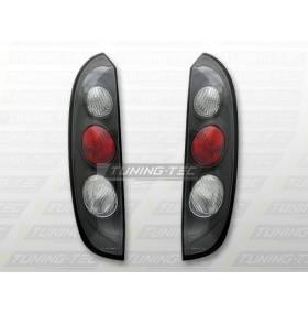 Задние фонари Opel Corsa С (LTOP35)