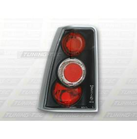 Задние фонари Opel Cadett E (LTOP42)