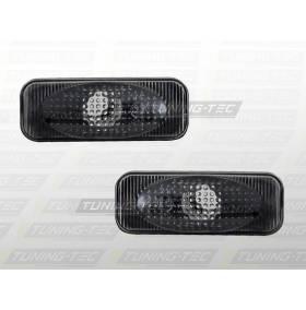 Поворотные фонари Opel Omega B (KBOP05)
