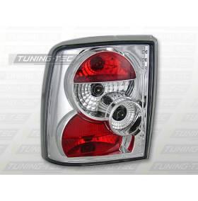 Задние фонари Opel Vectra A (LTOP16)
