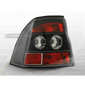 Задние фонари Opel Vectra B 1995 - 1998 (LTOP11)