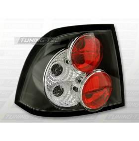 Задние фонари Opel Vectra B 1995 - 1998 (LTOP23)