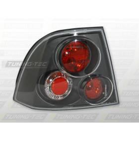 Задние фонари Opel Vectra B 1995 - 1998 (LTOP39)
