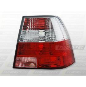 Задние фонари Volkswagen Bora (LTVW64)