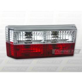 Задние фонари Volkswagen Golf 1 (LTVW51)