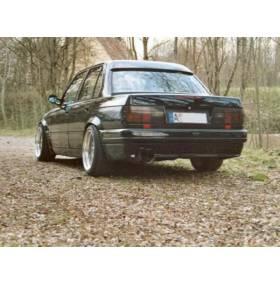 Бленда BMW E30 (FB)