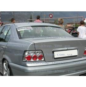 Бленда BMW E36 (FB)
