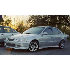 Пороги Honda Accord 99-03 (FB)