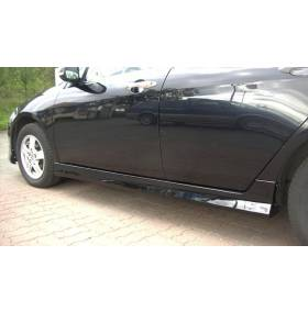 Порооги Honda Accord 7 (FB)