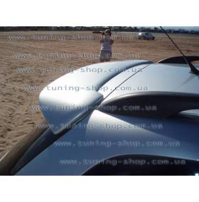 Спойлер Mazda 6 Combi (FB)