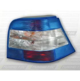 Задние фонари Volkswagen Golf 4 (LTVW70)