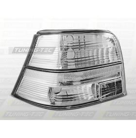 Задние фонари Volkswagen Golf 4 (LTVW83)