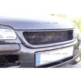 Opel Omega B решетка радиатора (FB)