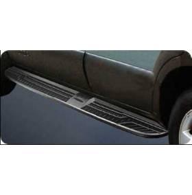 Пороги Hyundai Tucson (HT-S43)