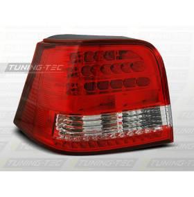 Задние фонари Volkswagen Golf 4 (LDVW51)