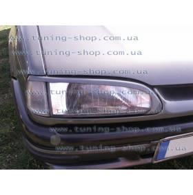 Реснички Renault 19 (FB)