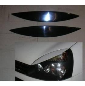 Реснички Renault Clio Symbol (FB)