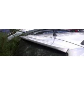 Козырек на стекло Passat B5 Combi (1996-2005) (FB)