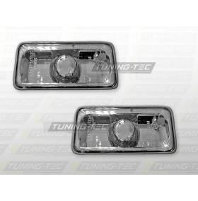 Поворотные фонари Volkswagen Passat B3 (KBVW01)