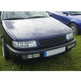 Гриль Volkswagen Passat B4 (RR-VWB4-BL)