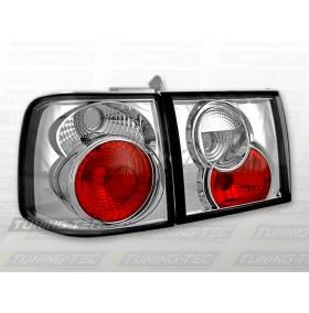 Задние фонари Volkswagen Passat B4 (LТVW22)