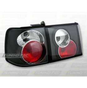 Задние фонари Volkswagen Passat B4 (LТVW56)