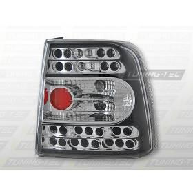 Задние фонари Volkswagen Passat B5 (LDVW19)